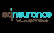 eq-insurance